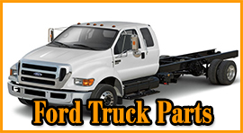 Hnc medium and heavy duty online truck parts