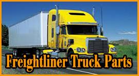HNC Medium And Heavy Duty Truck Parts Online