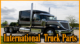 International Navistar Parts Diagrams | Wiring Diagram
