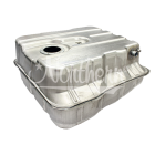 Fuel Tanks For Trucks