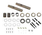 Heavy Duty Truck King Pin Sets