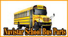 navistar-school-bus-parts