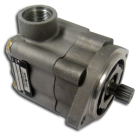 International Power Steering Pumps
