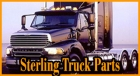 Sterling Truck Parts