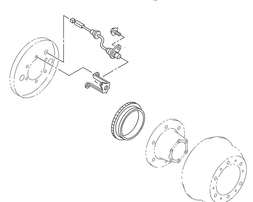 navistar workhorse wiring diagrams