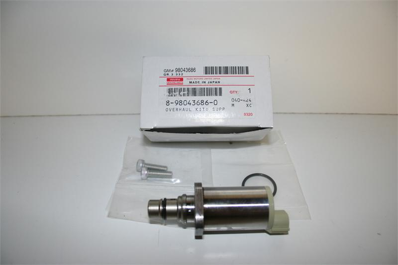 Nissan Quest Jack Location additionally Oil Filter Location On 2015 Chevy Colorado in addition 7 3 Powerstroke Fuel Pressure Sensor Location moreover 2002 Toyota Tundra Stereo Wiring Harness additionally 2000 Volvo S70 Fuel Filter Location. on toyota corolla wiring diagram furthermore 1997