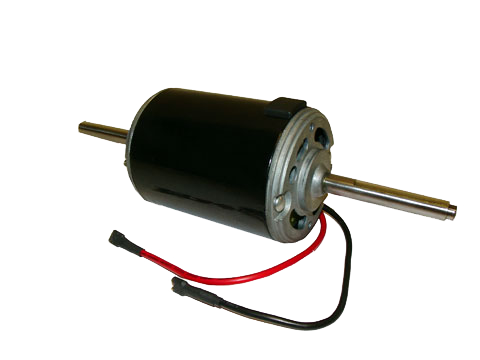 Hnc medium and heavy duty truck parts online navistar for Cost of blower motor for air conditioner