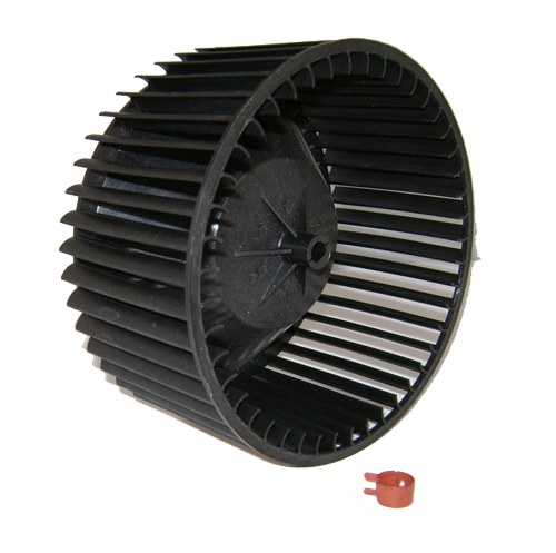 Data Aire Blower Wheels : Hnc medium and heavy duty truck parts online