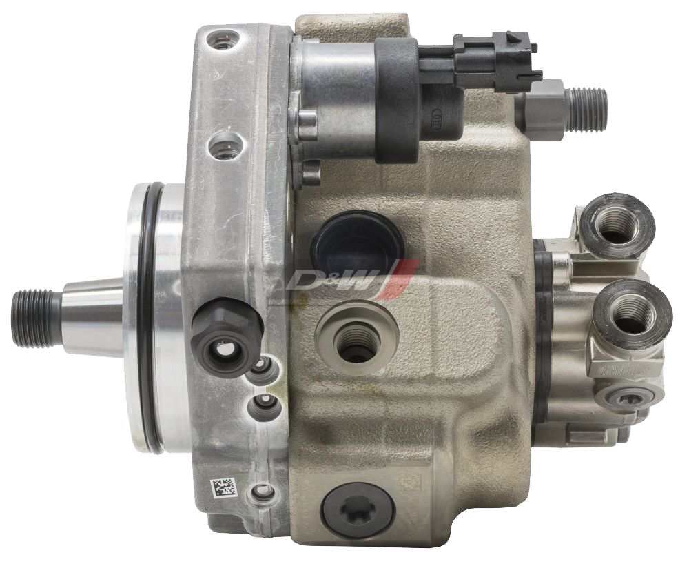 HNC Medium And Heavy Duty Truck Parts Online | Turbo's and