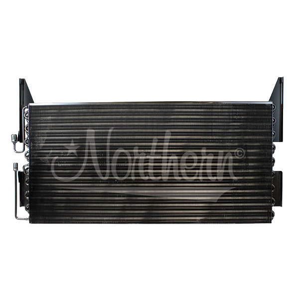 Semi Truck Air Conditioner : Hnc medium and heavy duty truck parts online sterling