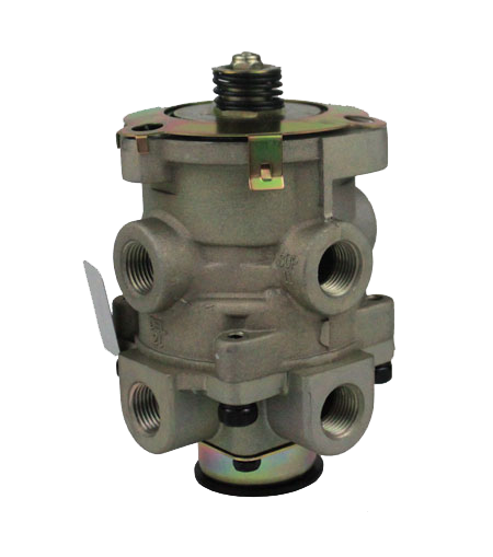 Hnc medium and heavy duty truck parts online air valves