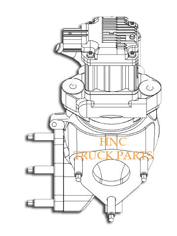 4700 International Truck Wiring Diagrams also Navistar Vt365 Engine Diagram further International Icp Sensor Location together with International Engine Identification moreover Western Star Fuse Box Diagram. on international navistar wiring diagrams