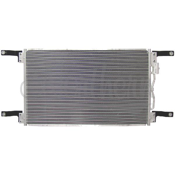Semi Truck Air Conditioner : Hnc medium and heavy duty truck parts online