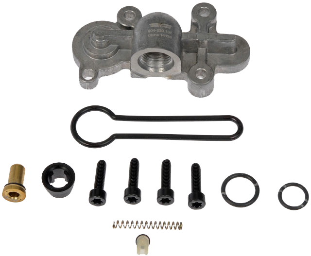 HNC Medium And Heavy Duty Truck Parts Online | Ford ...