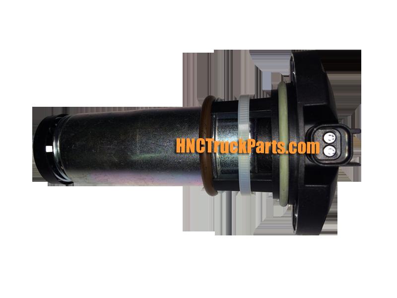 International AC Receiver Drier Prostar OE# 3670134C1