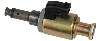 Ipr Valve 1841217c91 Detail on t444e ipr location