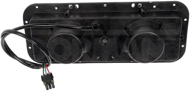HNC Medium And Heavy Duty Truck Parts Online | Kenworth