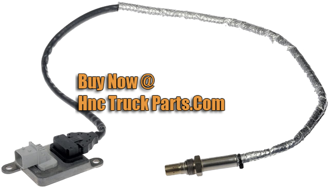 HNC Medium And Heavy Duty Truck Parts Online | Freightliner
