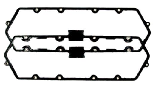 7 3 Powerstroke Turbo Coolant Diagram Com