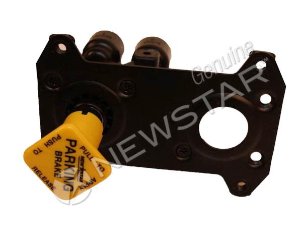 Truck Part Names >> HNC Medium And Heavy Duty Truck Parts Online   Navistar International Air System Parts : PP-DC ...
