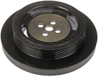 Balancer Pulley Assembly 5011800AA