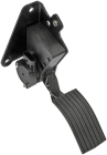 Accelerator Pedal Assembly 2596214C92