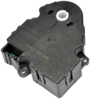 Air Door Actuator RD-5-8791-0P