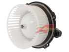 Blower Assembly 8-97211-953-0
