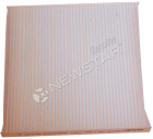 Cabin Air Filter 36000006 S-21762