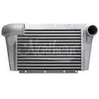 Charge Air Cooler 1697182C1