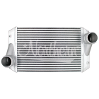 Charge Air Cooler 2509896C1