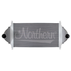 Charge Air Cooler 2591777C91