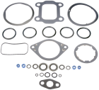 EGR Cooler Gasket Kit 2881747