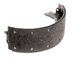 Emergency Brake Shoe