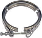 Exhaust Clamp 52103596AC