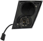 R/S Fog Light 20737501