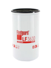 Lube Filter LF3630