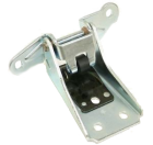 L/S Upper Door Hinge