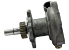 M11 Water Pump 3803403RX
