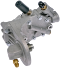 mac-fuel-transfer-pump-322gc512m