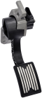 mack-accelerator-pedal-assembly-82734051