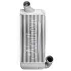 Charge Air Cooler 2508455C1