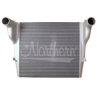 Charge Air Cooler 316049