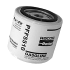 RACOR PFF5510 Fuel Filter, 10 Micron