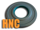 Pinion Seal 2503294C1