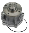 Powerstroke 6.0L Water Pump 3C3Z-8501-A