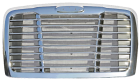 Radiator Grille A17-19112-000