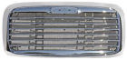 Radiator Grille A17-15251-001