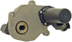 Transfer Case Shift Motor YC3Z 7G360 AA