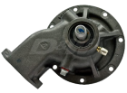 Water Pump 316GC1184